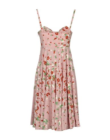 best value fashion styles hot products Valentino Formal Dress - Women Valentino Formal Dresses ...