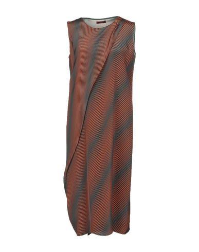 WTR Vestido de Seda