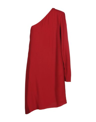 THEORY Kurzes Kleid
