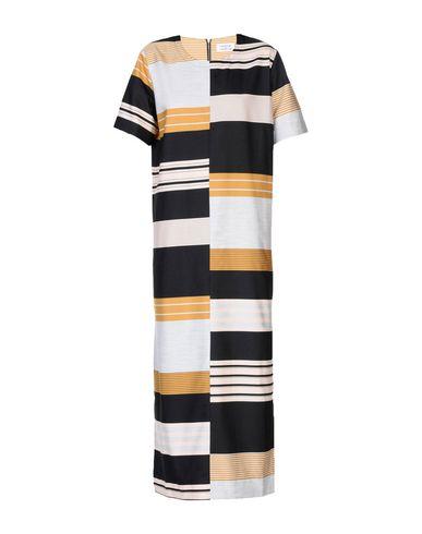 Robe Libertine Noir Longue libertine libertine Libertine qr4nYrzt