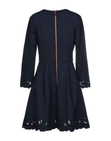 TED BAKER Kurzes Kleid