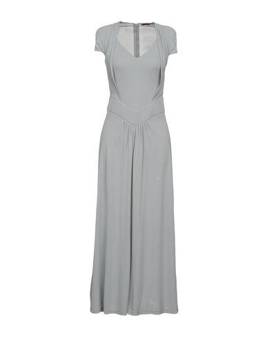 WTR Langes Kleid 100% authentisch Verkauf Schnelle Lieferung Outlet Offizielle Seite Rabatt Wiki 5q3fS