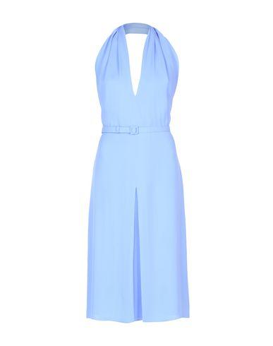 Gucci Midi-Kleid Damen - Midi-Kleider Gucci auf YOOX - 34858743DF