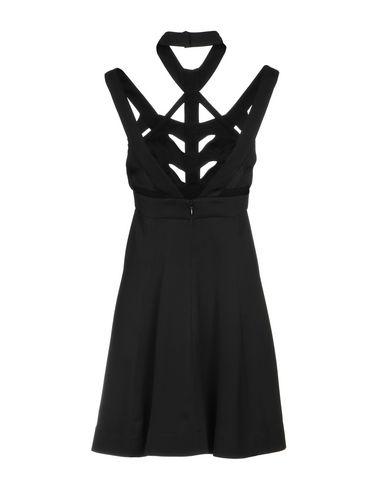 PHILIPP PLEIN Kurzes Kleid Kaufen Sie billig besten Verkauf Kaufen Sie billige schnelle Lieferung Der beste Ort zum Kaufen Visazahlung D2lSIe