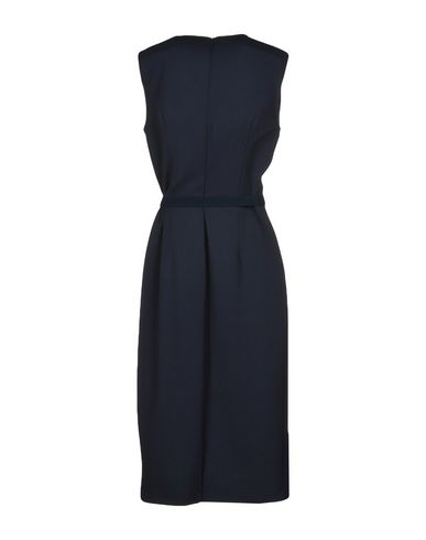 LANACAPRINA Enges Kleid Bester Speicher Billig Online Zu Bekommen Verkauf Besten Verkaufs Footaction Online-Verkauf 9OrxC9MD6D