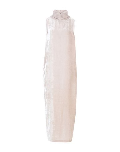 FABIANA FILIPPI Langes Kleid