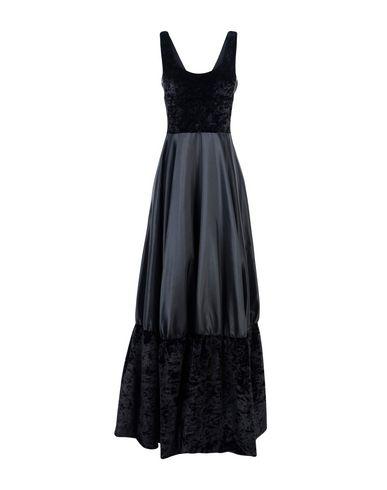 Abfertigung 100% garantiert Outlet Manchester Großer Verkauf ANIYE BY Langes Kleid Rabatt Angebote vwrtPc7