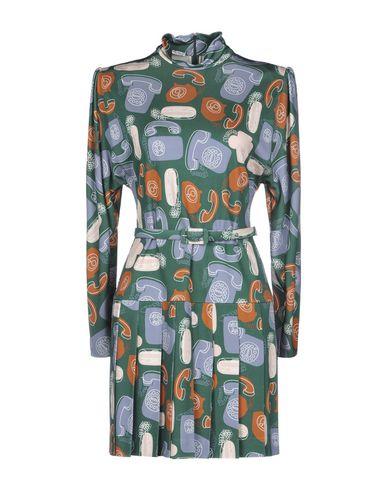 MIU MIU - Short dress
