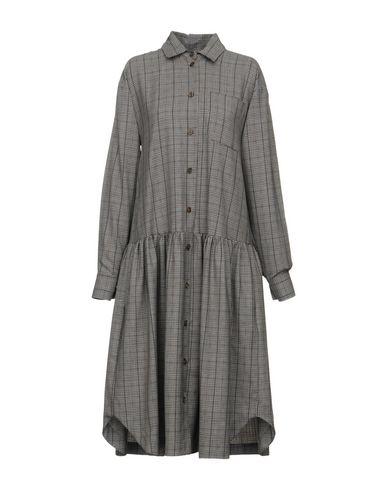 Erika Cavallini Modell Shirt billig real billige engros billig Eastbay ciQ1cOhOT0