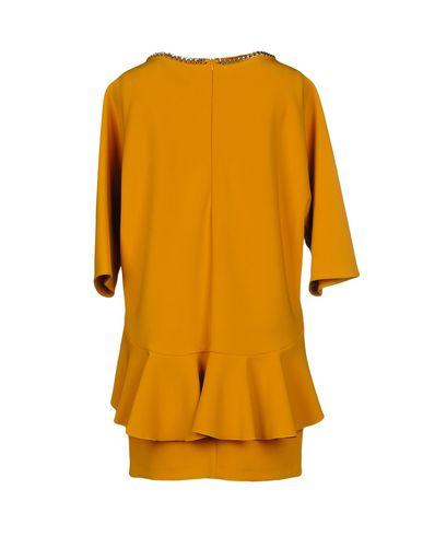 ATOS LOMBARDINI Kurzes Kleid