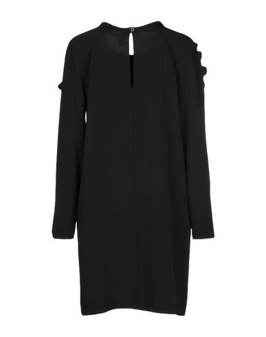SOUVENIR Kurzes Kleid