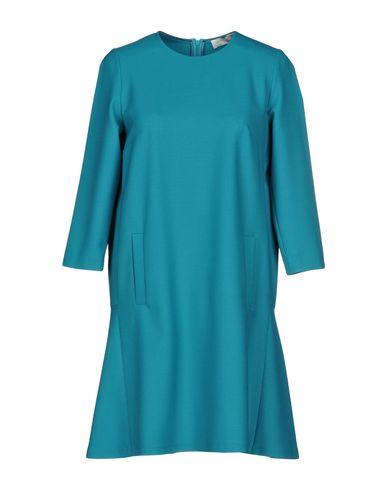 L AUTRE CHOSE Kurzes Kleid Kaufen jRmqI