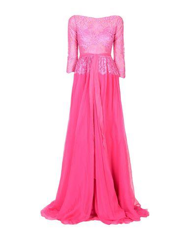 rhea-costa-long-dress---dresses by rhea-costa