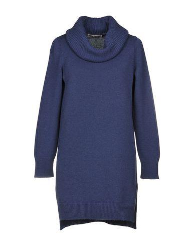 Werksverkauf Qualitativ Hochwertige Online-Verkauf LA FILERIA Kurzes Kleid Csh4yAESWo