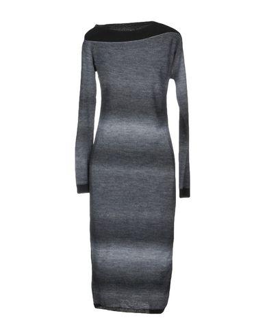 LIU •JO Enges Kleid
