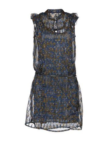GARCIA JEANS Kurzes Kleid