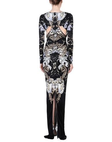 PHILIPP PLEIN Enges Kleid