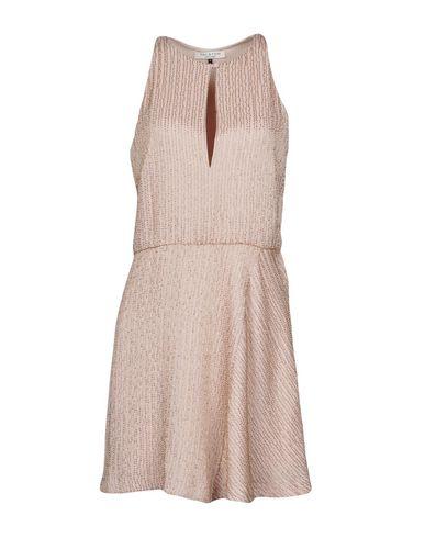 ea2ddfbd6e6a HALSTON HERITAGE Kurzes Kleid - Kleid | YOOX.COM