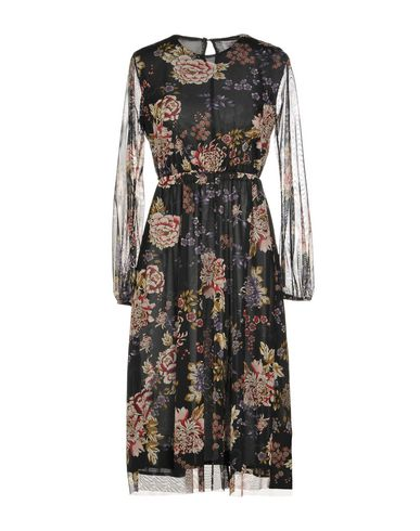 TWENTY EASY by KAOS Knielanges Kleid Günstige Standorte Verkauf Auslass Spielraum JEN09