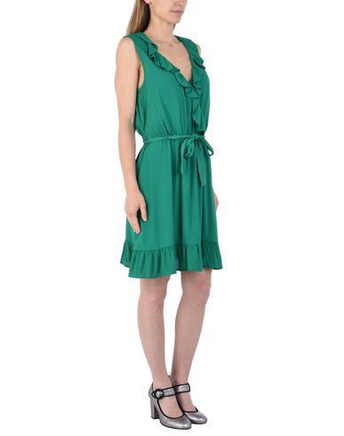 Kleid verkaufen bei ebay