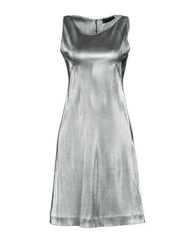 KARL LAGERFELD Kurzes Kleid
