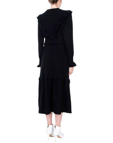Manchester Zum Verkauf LANEUS Langes Kleid Bester Verkauf Billig Großer Verkauf Offizielle Seite Verkauf Online Zum Verkauf Finish uRI1fb