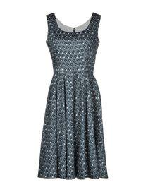 Dolce Gabbana Short Dress