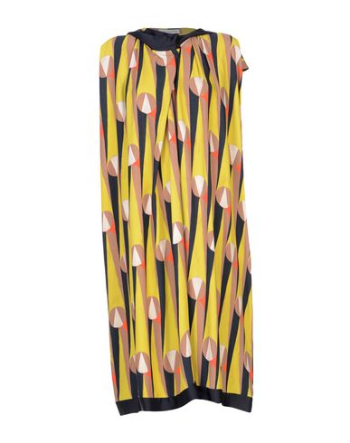 DRIES VAN NOTEN - Midi Dress