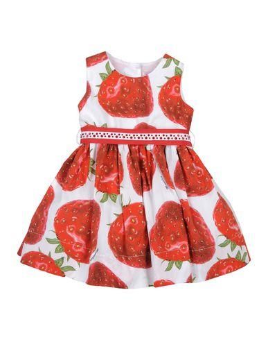 san francisco 2bdeb 6ff68 MONNALISA BEBE' Vestito - Tutine, body & vestiti | YOOX.COM