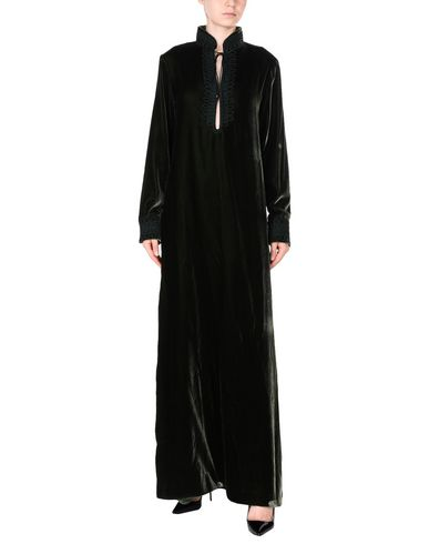 F.r.s For Restless Sleepers LONG DRESSES