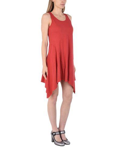 In Deutschland Zu Verkaufen ALLSAINTS Knielanges Kleid Billig Offiziellen UQENJ2hPhv
