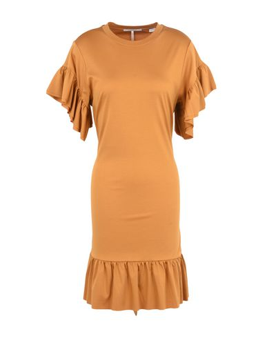 SCOTCH & SODA Kurzes Kleid Freies Verschiffen Extrem Viele Arten Von Günstigem Preis Billig Verkauf Angebote LUuXUP3oU