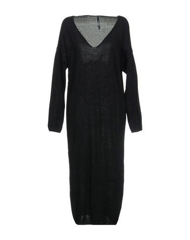 DRESSES - 3/4 length dresses Empathie Sale Footlocker Pictures Limited Edition Cheap Online Wholesale Price Cheap Price 100% Original Online 28yqZR