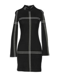 best loved fb020 a0465 Patrizia Pepe Women - shop online shoes, jumpsuits, bags and ...