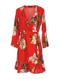 0f648c7e79be Vestiti Donna Only Collezione Primavera-Estate e Autunno-Inverno ...