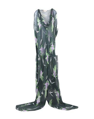 MARNI - Long dress