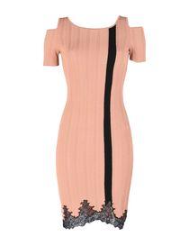 4fa6cfca4bee Pinko для женщин: платья, одежда и обувь – купить в интернет ...