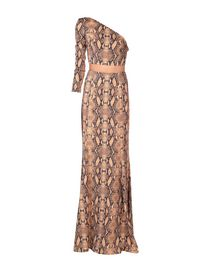 9885f9acba556 Elisabetta Franchi Femme - Robes et Chaussures - en vente sur YOOX
