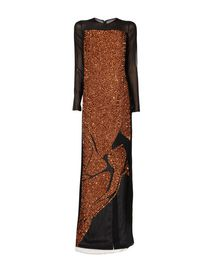 Tom Ford Femme - costumes, vêtements, chaussures, etc. en vente sur ... 29ed3de131ee