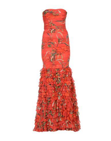 Dolce Gabbana Long Dress