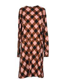 97ed7084e99 Marni Sale - Dresses Marni - Marni Women - YOOX United States