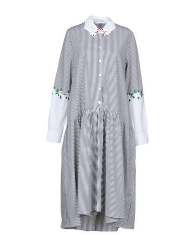 Vivetta Modell Shirt klaring rask levering utløp fabrikkutsalg MZhJA