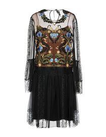 size 40 197e0 74d07 Vestiti Donna Alberta Ferretti Collezione Primavera-Estate e ...