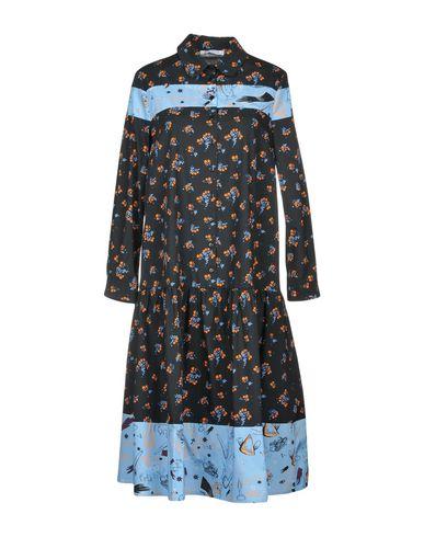 Knee Women Vivetta Length Online Dress Dresses pqqdgv