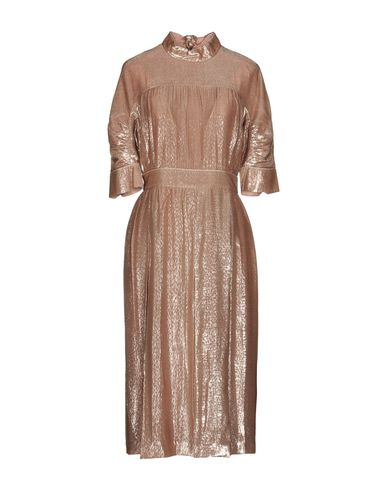 PRADA - Midi Dress
