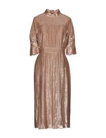 Damenkleider Online Lange Und Kurze Kleider Fur Festliche Anlasse