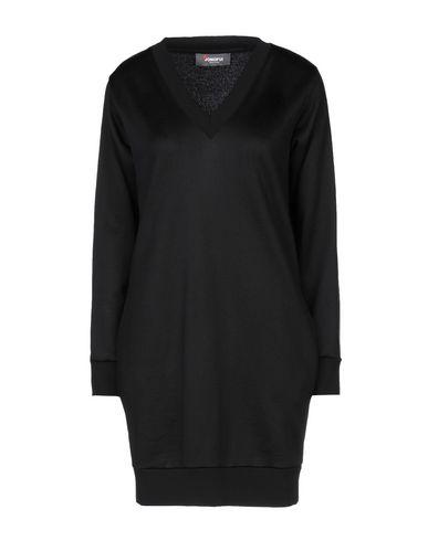 DRESSES - Short dresses JO NO FUI Buy Cheap Recommend Visa Payment Cheap Online Jz8NkB