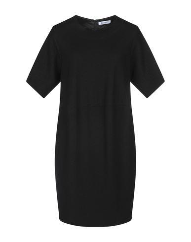 DONDUP - Knit dress