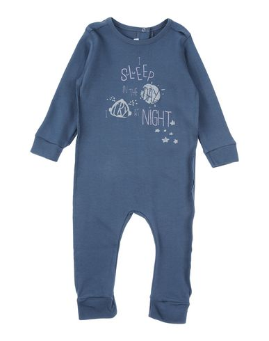 13974e08c1 Message In The Bottle Playsuit Boy 0-24 months online on YOOX United Kingdom