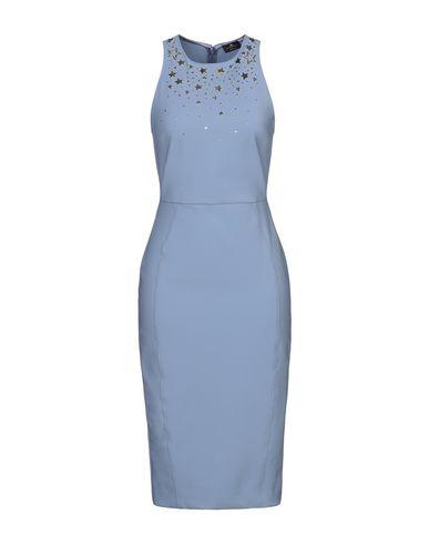 Elisabetta Franchi Dresses Knee-length dress